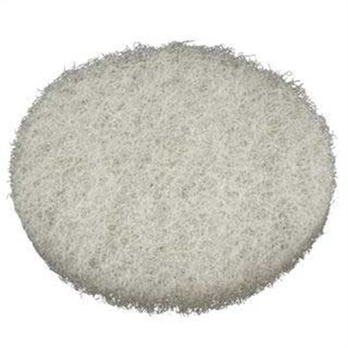 TetraPond Waterfall Filter Replacement Pad For Ponds (Waterfall Bio Filter)