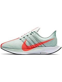 NIKE Womens Zoom Pegasus 35 Turbo Running Shoes