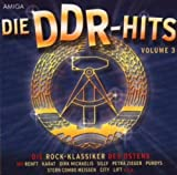 Various: Die DDR Hits Vol.3 (Audio CD)
