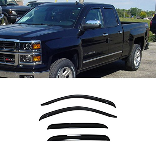2007 Gmc Sierra Classic 3500 Extended Cab Transmission: Compare Price To Sun Visor Chevy Silverado