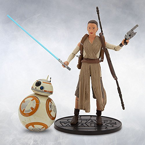 War Toys For Girls : Star wars gifts for a girl to enjoy