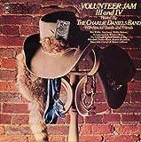 Volunteer Jam III and IV