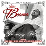 Growing Pains by Beama (2013-12-13)