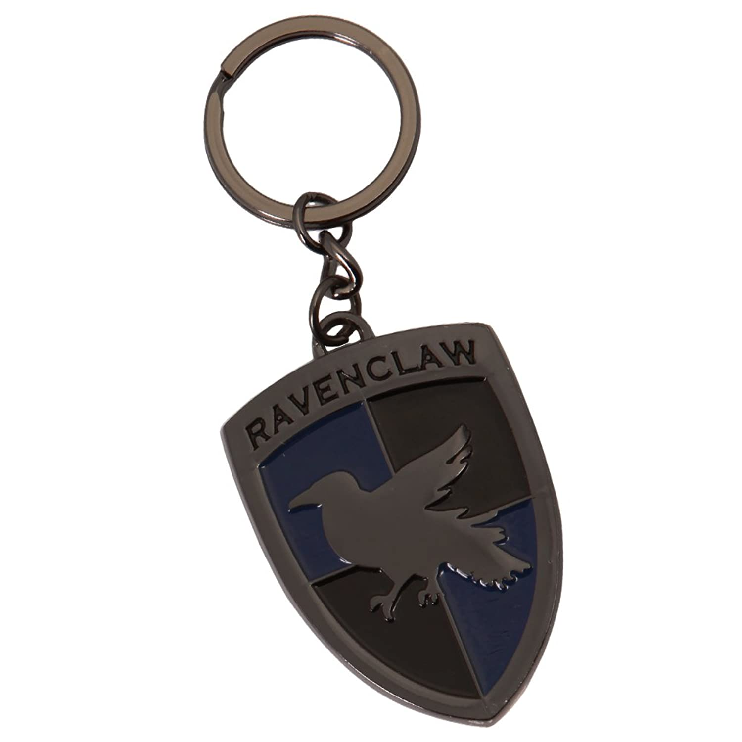 Harry Potter Ravenclaw House Keychain by Harry Potter