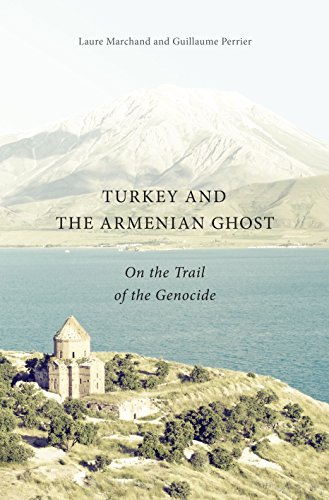 turkey-and-the-armenian-ghost-on-the-trail-of-the-genocide