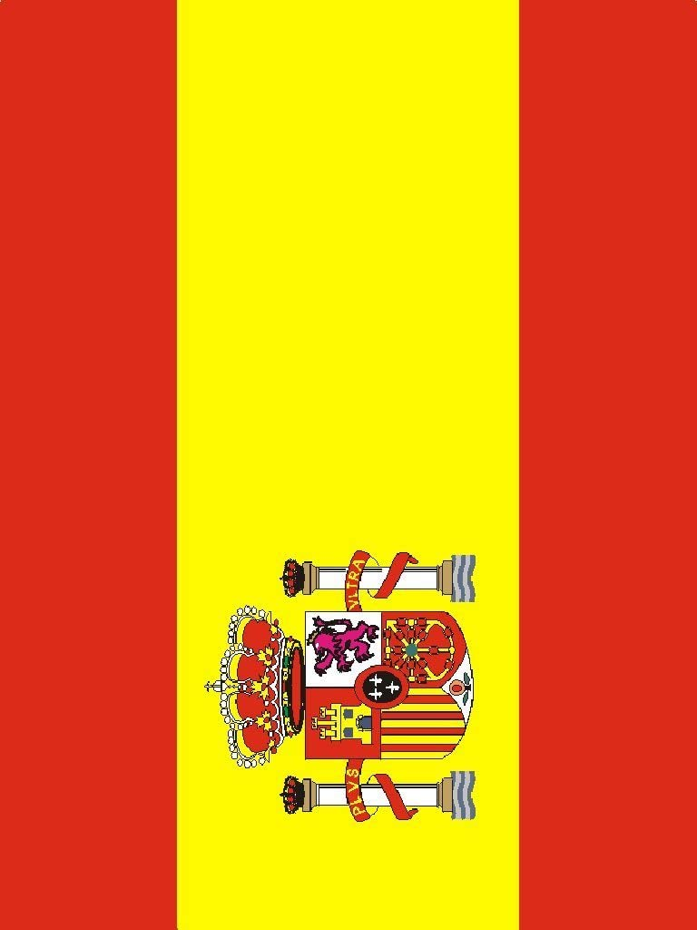 Bandera de España La Roja Bandera toalla de playa Wonder olímpico: Amazon.es: Hogar