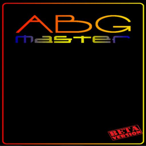 ABG Master Beta Version ()
