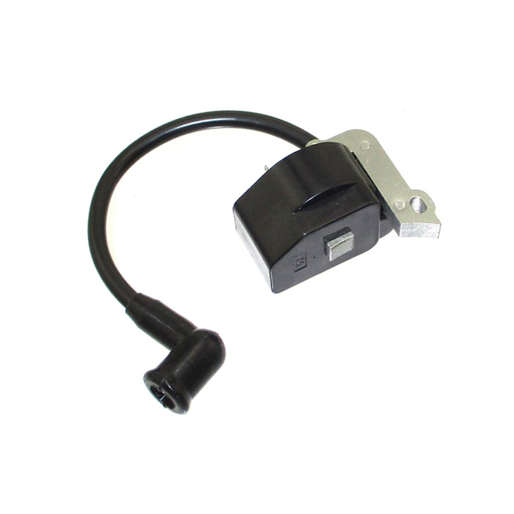 STONEDER Aftermarket Replacement Ignition Coil For Stihl FS38 FS45 FS46 FS55 FS55R FS55RC KM55 HL45 KM55R FS45C FS45L FS55C FS55T FC55 Trimmers And Cutters Replace OEM Number 4140 400 1308