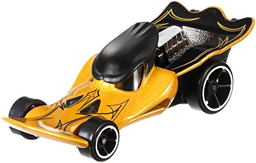 hot-wheels-looney-tunes-daffy-duck-vehicle