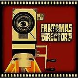 Directors Cut, the