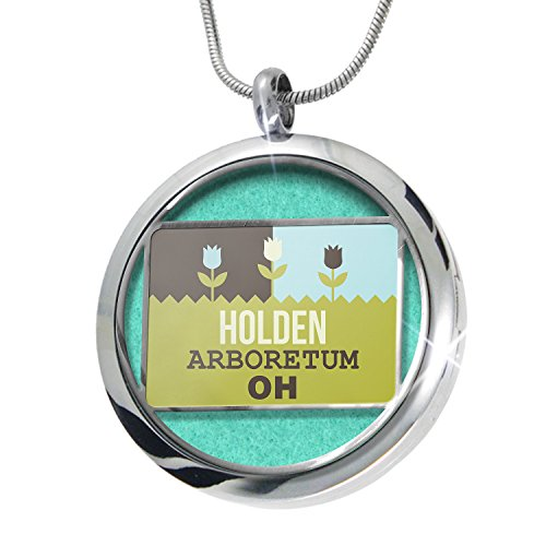 neonblond-us-gardens-holden-arboretum-oh-aromatherapy-essential-oil-diffuser-necklace-locket-pendant