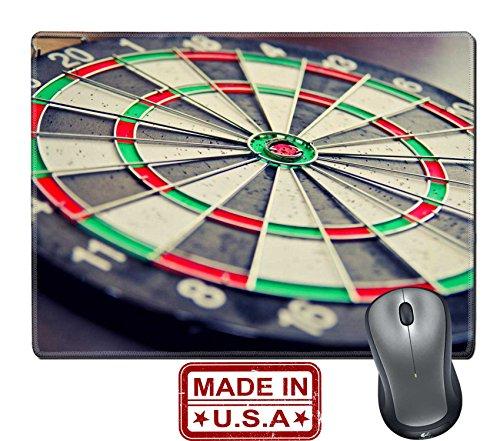 Competition Dartboard - 7