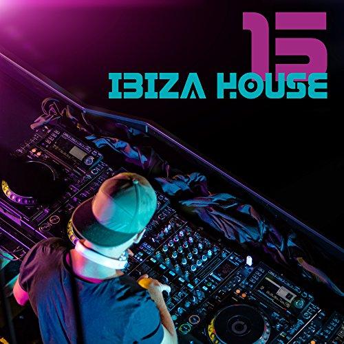 15 Ibiza House