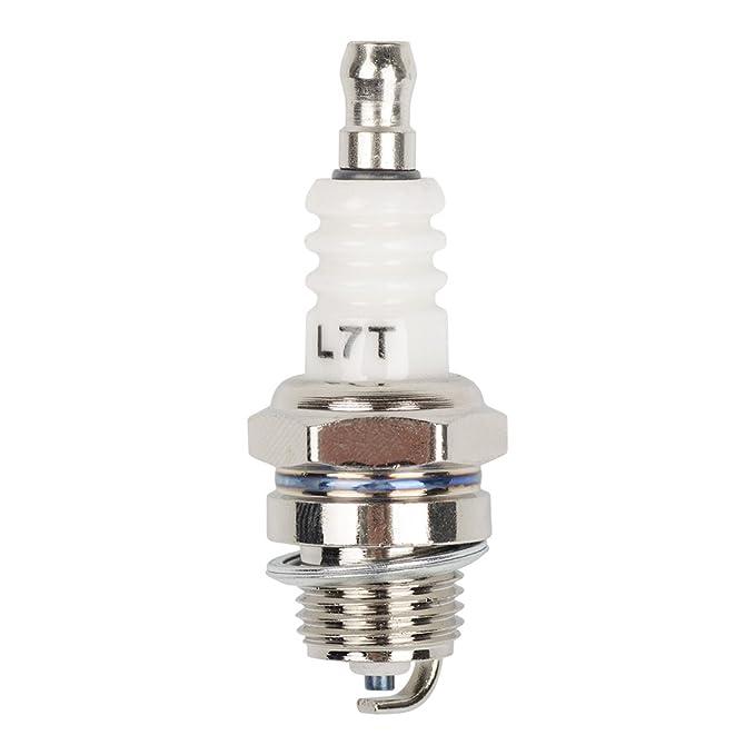 Amazon.com: HIFROM TM Spark Plug for stihl MS250 MS230 Ms340 Ms360 Ms380 Ms381 Ms390 Ms440 Ms460 Ms640 Ms650 Ms660 020 021 023 024 025 026 034 036 038 039 ...