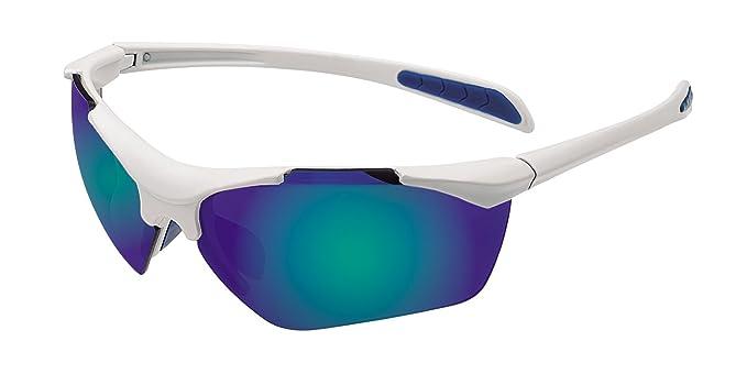 a6ab9b18e3 Foster Grant Pressure Sunglasses  Amazon.co.uk  Health   Personal Care