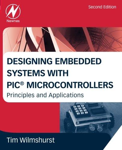 Arm Microcontroller Ebook