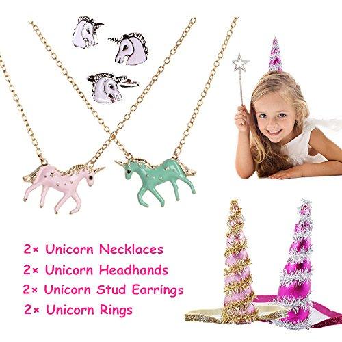 Gift 2 Jewelry - 9