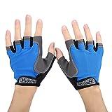 Basketball Gloves Controlling Training Skill Ball Handling Gloves Exercise Gloves