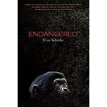 Endangered (Ape Quartet)