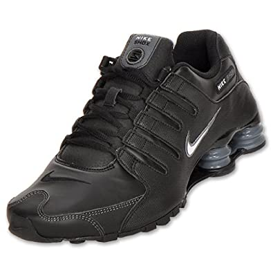 839c14c57be NIKE Men s 844967-051 Fitness Shoes