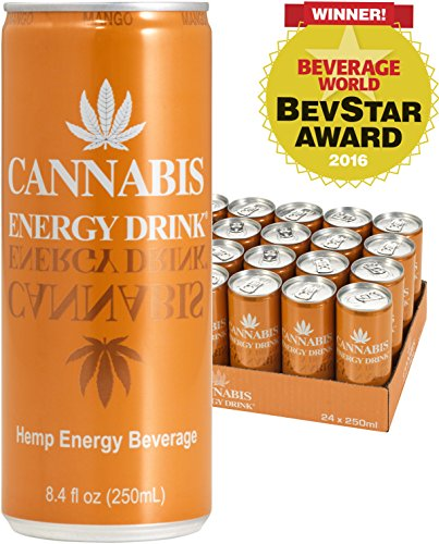 cannabis-energy-drink-mango-84-fl-oz-cans-24-pack-imported-from-amsterdam-contains-real-hemp-seed-ex