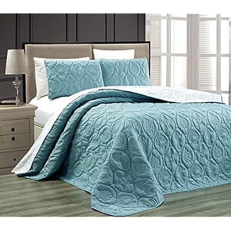 51MMxnH-UGL._SS450_ Seashell Bedding and Comforter Sets