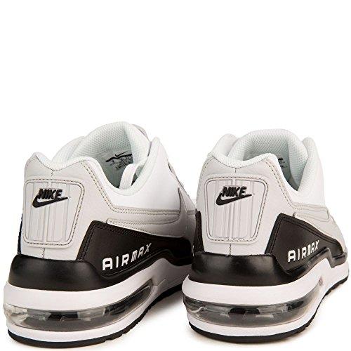 Utd Shorts neutral Man 2010 White Nike 11 Football black Grey Home HxqYY6ZwE