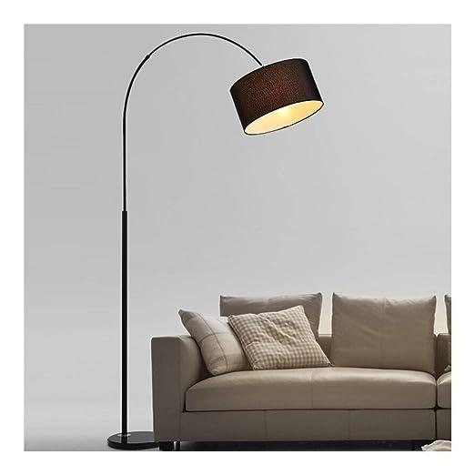 Araña de cristal LEDwall lámpara lámpara de mesa de noche l ...