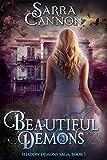 Beautiful Demons (The Shadow Demons Saga Book 1)