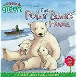 The Polar Bears' Home