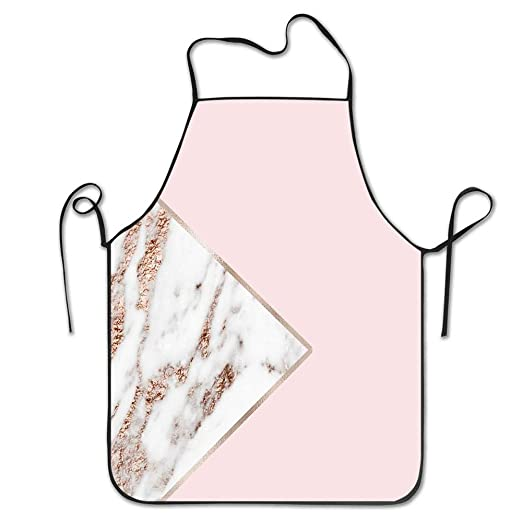 Elsaone Blueberry Muffins BBQ Grill Apron Cooking Delantal ...