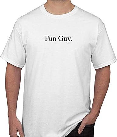 Camiseta Hombre Verano Manga Corta Impresión Moda Casual T-Shirt Blusas Camisas Camiseta Originales Cuello Redondo Hombre Suave básica Camiseta Deportiva Top vpass: Amazon.es: Ropa y accesorios