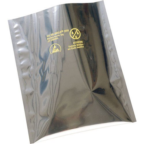 3m-7001618-dri-shield-2000-static-shielding-moisture-barrier-bag-16-x-18-100-pkg