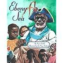 Ebony Sea