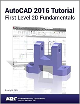 Autocad 2014 Tutorial - First Level 2d Fundamentals Pdf