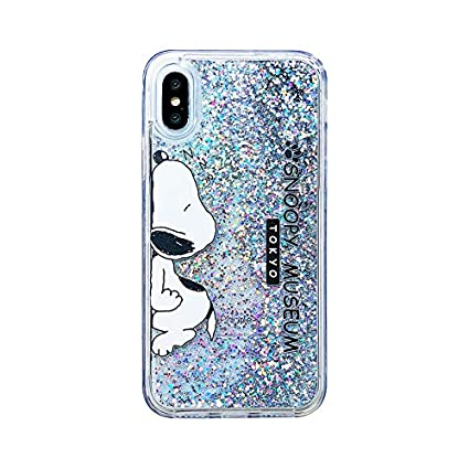 Amazon.com: Carcasa de TPU suave y ultrafina para iPhone X y ...