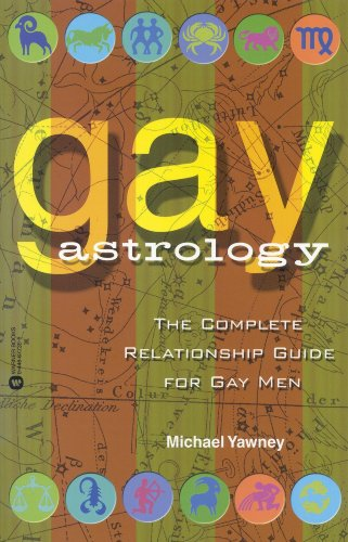 Gay astrology dating compatibility