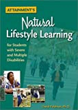 Natural Lifestyle Learning, David Feldman, 157861175X