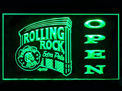 rolling-rock-beer-open-drink-led-light-sign