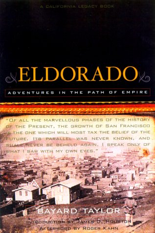 Eldorado Collection - 1