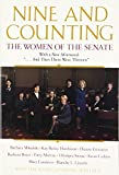 Nine and Counting 1st Edition