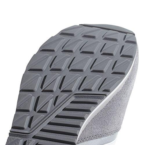 Adidas 8k - Db1730 Grå