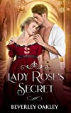 Lady Rose's Secret