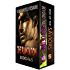 The Plantation Series Box Set II (Books 4-5)