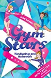 Handsprings and Homework (Gym Stars)