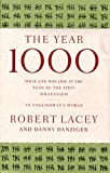 The Year 1000, Robert Lacey and Danny Danziger, 0316558400