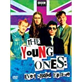 The Young Ones: Every Stoopid Episode