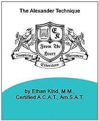 An Alexander Technique Approach to Tennis (English Edition)