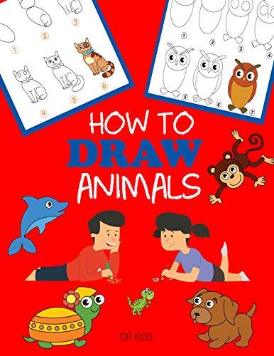 draw children book - 5