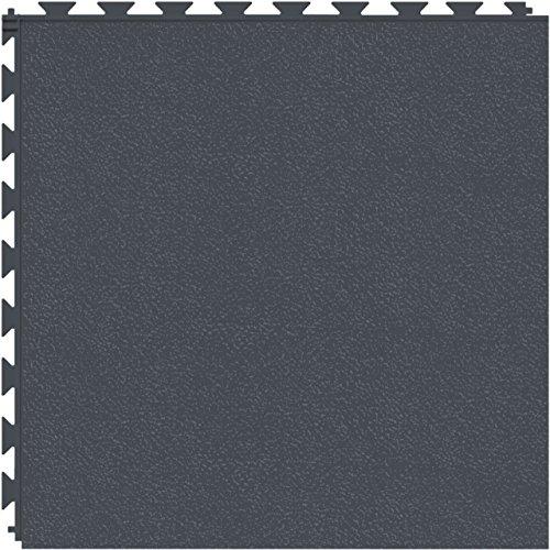 (Tuff Seal Tile Slate 18